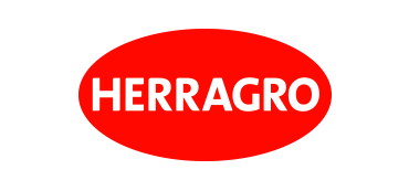 Herragro