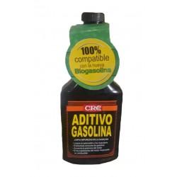 Aditivo Gasolina (355 cm3) CRC