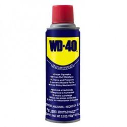 Wd-40 Lubricante Penetrante...