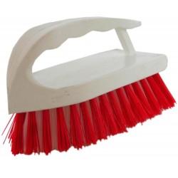 Cepillo Para Lavar Ref...